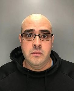 Sicko Of The Week: Connecticut Little League Coach Allegedly Tried To Solicit 14 Year-Old Boy For Sex