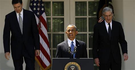 Mockingbird Media- OBAMA's FBI & CIA Covert Takeover of FOX NEWS